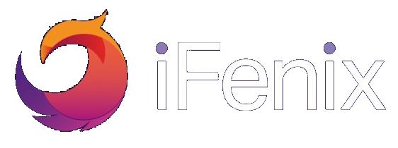 iFenix logga