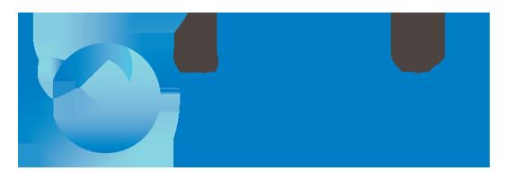ifenix-logo-blue
